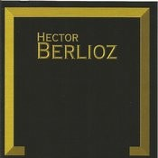 Hector Berlioz Songs