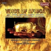 Voices Of Africa Songs