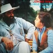 Jorge Cafrune Y Marito Cronología -  Virgen India (1972) Songs