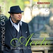 Aceto (Remastered) [Expanded Edition] Songs