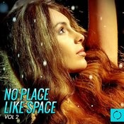 No Place Like Space, Vol. 2 Songs