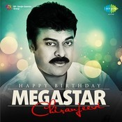 Megastar Chiranjeevi Birthday Songs