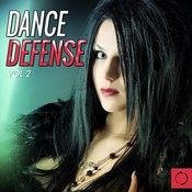 Dance Defense, Vol. 2 Songs