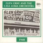 1940 Songs