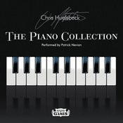 The Piano Collection Songs