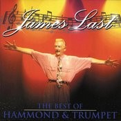 The Best Of Hammond & Trumpet Songs