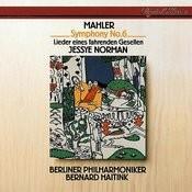 Symphony No.6 In A Minor: 1. Allegro Energico, Ma Non Troppo. Heftig Aber Markig Song