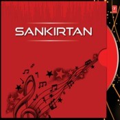 Sankirtan Songs