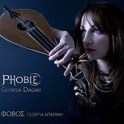 Phobie Songs