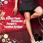 London Bridge (Remix) Song