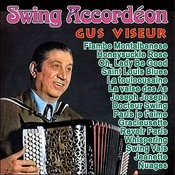 Swing Accordéon - Gus Viseur Songs