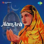 Alam Ara Songs