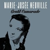 Gentil Camarade Songs