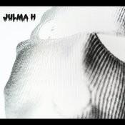 Julma H Songs
