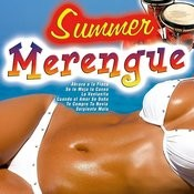 Summer Merengue Songs
