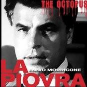 Ennio Morricone - La Piovra (Original Score) Songs