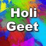 Holi Geet Songs