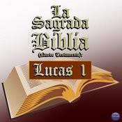 Capítulo 6, Los Discípulos Arrancan Espigas Song