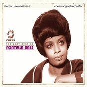 The Very Best Of Fontella Bass (Remastered) Songs