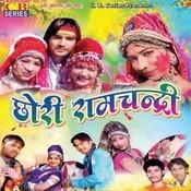 Chori Ramchandri Songs