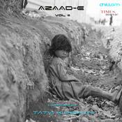 Azaad-E Vol. III Songs