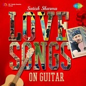 Love Songs On Guitar Cd 2 Songs