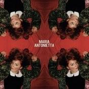 Maria Antonietta Songs