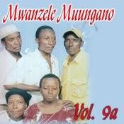 Mwanzele Muungano Vol. 9a, Pt. 5 Song
