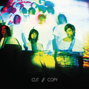 In Ghost Colours (Deluxe) Songs