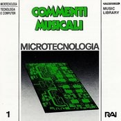 Microtecnologia Songs