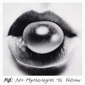 No Mythologies to Follow (Deluxe) Songs