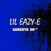 Gangsta Sh** Songs