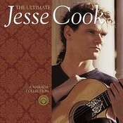 The Ultimate Jesse Cook Songs
