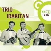 Nova Bis - Trio Irakitan Songs