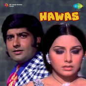 Hawas Songs