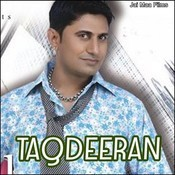 taqdeeran mp3 song