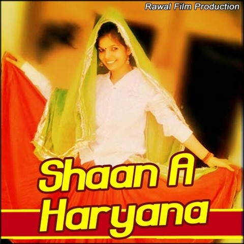 Best Of Shaan Song Download: Best Of Shaan MP3 Song Online