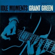 Idle Moments Songs