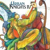 Urban Knights IV Songs