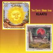 Two Classic Albums From Klaatu Songs