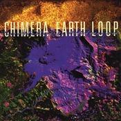 Earth Loop Songs