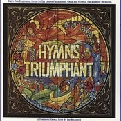 Hymns Triumphant Songs