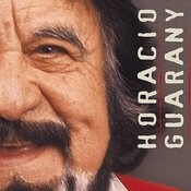 Horacio Guarany Songs