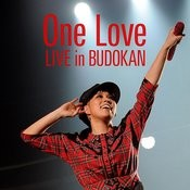 One Love (Live In Budokan) Songs