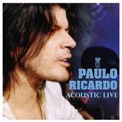 Acoustic Live Songs
