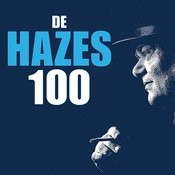 Hazes 100 Songs