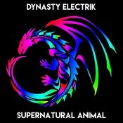 Supernatural Animal Songs