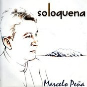 Solquena Songs