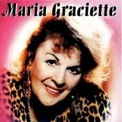 Maria Graciette Songs