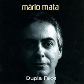 Dupla Face Songs